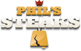 Phils Steaks